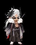 Kilos Magnus Archleone's avatar