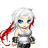 beccaplaysalot's avatar