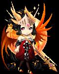 MetalRocker11712's avatar