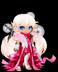 Brina Senpai's avatar