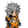 Scarlet Ryder's avatar