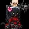 Tiina Brown's avatar