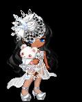 Dariachan's avatar