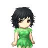 deziluzie's avatar