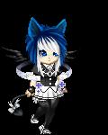 CyanideSyndicate's avatar