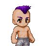 Flamin Rock Star's avatar