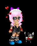x-iiCocoa's avatar