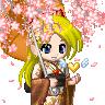 Ai no Senshi_Venus's avatar