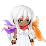 Drama-ista's avatar