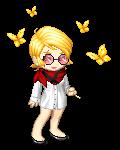 le bonheur's avatar