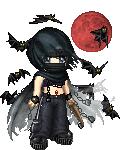X_myheart_hopeUdie's avatar