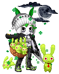 Rabbit the Renegade's avatar