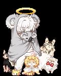 Peppyy's avatar