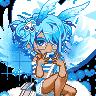 Dewybloom's avatar