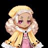 Color Scheme Showcase's avatar