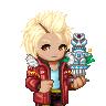 leolion504's avatar