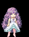 PinkSpaceUnicorn's avatar