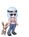 Madlibzz's avatar