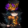 Deawa-San's avatar