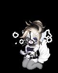 Eisefin's avatar