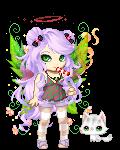 PsychedelicRat's avatar