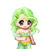 andrinutza's avatar