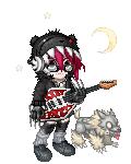 setsi's avatar