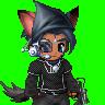 Black_Fang1's avatar