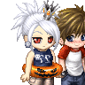 Pish-Posh's avatar