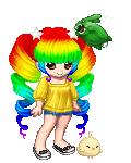 gummibearhaha's avatar