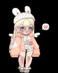 xxiihun's avatar