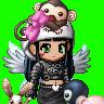xSkullyx's avatar