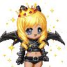 X_eiHeartYoue_X's avatar