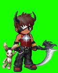 Kazimaru's avatar