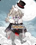 Astral Wok's avatar