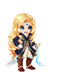 Evan of Elsgarde's avatar