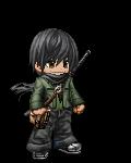 Alltalar's avatar