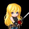 Vincents Rose's avatar