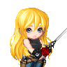 Vincents Rose's avatar