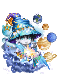 Tal-Bek's avatar
