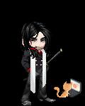 Essence 0f Evil's avatar
