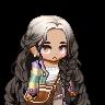 fupas's avatar