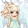 lunar Kyra-hime's avatar