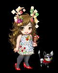 IchigoBerrii's avatar