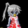 SilverG's avatar