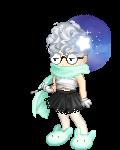 zarry stalik's avatar