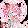 SteelAngelMimiKon's avatar