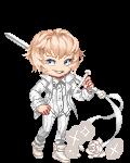 Wakai Kokoro's avatar