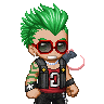 MH Deuce Gorgon's avatar