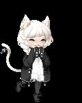 Elizaleyn's avatar